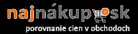 logo_280_70_t